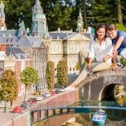 هلند-مقاومت آنتیبیوتیکی