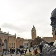 وانک-اصفهان