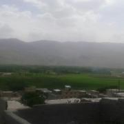 روستا-کران