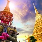 تور-بانکوک