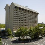 هتل-لاله-تهران
