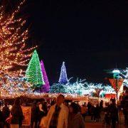 کریسمس-ژاپن