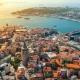 گردشگری-ترکیه