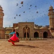 پاکستان-گردشگری