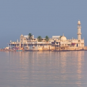 مسجد-حاج-علی-بمبئی