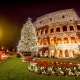 کریسمس-رم