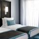 هتل-سیاسرد-بروجن-گیلان