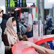 بیانیه جامعه هتلداران درباره مهماننوازی از گردشگران چینی