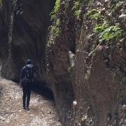 دره کول خرسان