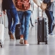راهنمای انتخاب لباس برای مسافران/آژانس/زمان «مرخصی سفر» پیشنهاد شد