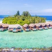بهترین زمان سفر به سریلانکا ، چه زمانی است؟