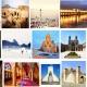 صنعت گردشگری و کرونا