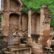 قلعه سلاسل