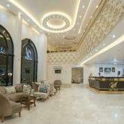 تعطیلی ۹۰ درصد از هتلهای قم و لغو تمام تورهای داخلی و خارجی و نقاهتگاه . کرونا. جامعه هتلداران ایران