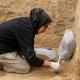 سامانه باستانشناسی ایران رونمایی میشود-خراسان شمالی
