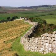 دیوار گرگان ،دیواری به قدمت دیوار چین