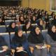 برگزاری ۱۰۰ دوره آموزش گردشگری