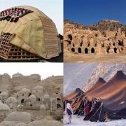 استان سیستان و بلوچستان دارای ظرفیت جذب گردشگر