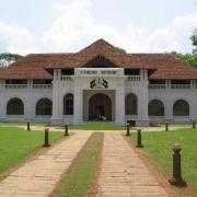 قصر ماتانچری