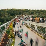 سال جدید با سامانه جامع گردشگری تهران آغاز می شود