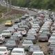 جلوگیری از ایجاد گرههای ترافیک در نوروز ۹۹
