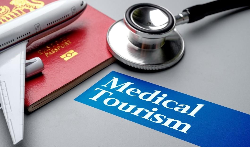ویزای پزشکی چیست؟ - ایرانگردی و جهانگردی سفرهای پیشاهنگ آناهیتا