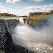 آبشار دتیفوس