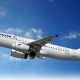 ادغام پرواز ها- بلیط هواپیما-ایران ایر-شرکت های هواپیمایی-ایرلاینها