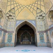 مسجد جورجیر