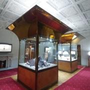 موزه آبگینه-موزهها