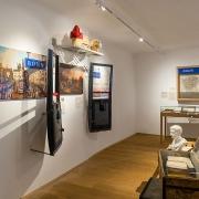 موزه بتهوون