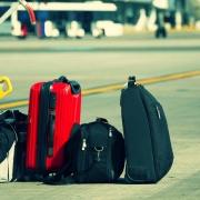 چمدان تان را با چه پر می کنید؟