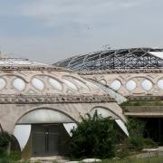 کاخ تاریخی مروارید