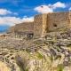شهر تاریخی میلتوس