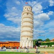 ایتالیا-گردشگری ایتالیا