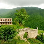 آذربایجانشرقی-آذربایجان شرقی-راهنمای گردشگری