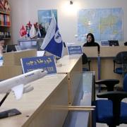 بسته حمایتی کرونا-دفتر خدمات مسافرتی