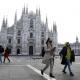 ایتالیای پر گردشگر-ایتالیا-گردشگران خارجی-گردشگری ایتالیا