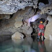 زرین غار