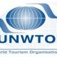 سازمان جهانی جهانگردی