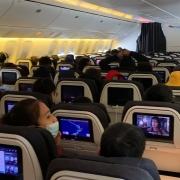 پیشگیری از ابتلا به کرونا در سفرهای ضروری-صنعت گردشگری