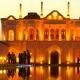 گردشگری استان کرمان-جاذبه های گردشگری کرمان