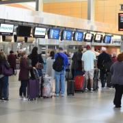 کسب و کارهای سفر-گردشگری