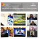 مشورت آنلاین UNWTO با ۲۴۰ وزیر و مقام گردشگری جهان
