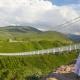 بازگشایی ۵۰ درصدی مراکز اقامتی و گردشگری اردبیل