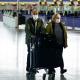 اعتراض به طرح قرنطینه مسافران در انگلیس-محدودیتهای مسافرتی-انگلستان