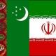 افتتاح اتاق ایرانشناسی در ترکمنستان