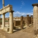 شهر باستانی پمپئی