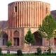 عمارت خورشید-اماکن تاریخی
