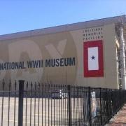 موزه های ایالات متحده